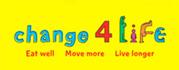 change-for-life