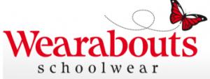 wearabouts-logo